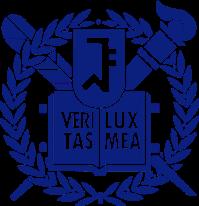 서울대학교 연합전공 인공지능반도체공학